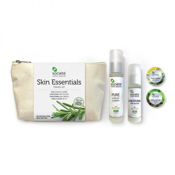 Clinical Skin Care By Carmen